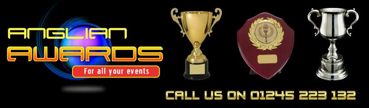 Anglian Awards