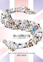 swatkins-main