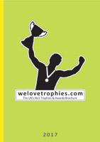 trophies-2-2014